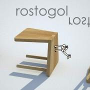 rostogol4