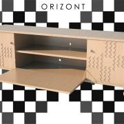 orizont 3