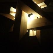 lampa nodul dacic1