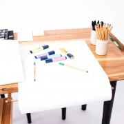 masa creativa sezi