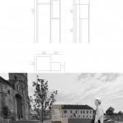 Prezentare Biblioteca urbana Sezi-18