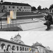 Prezentare Biblioteca urbana Sezi-19