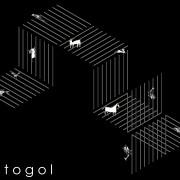 rostogol5